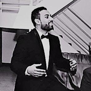 Shabeer Kirmani