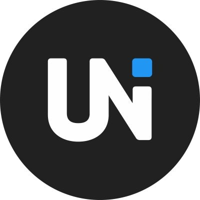 Unify Cryptocurrency