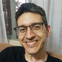 Ricardo Alamino