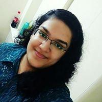 Varuni Agarwal
