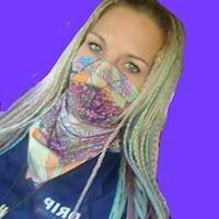 Breanna Sprunger