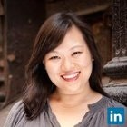 Melinda Wang