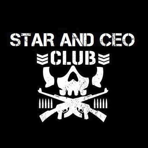 STAR AND CEO