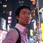 Hongli Lai