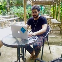 Nitin Pratap Aggarwal
