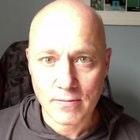 Peter Laughton
