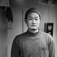 Tatsuya Iwasaki