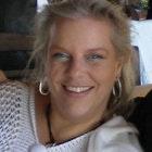 Maya Lavda