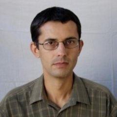 Adrian Seni