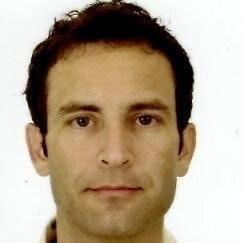 Joseph Pigato