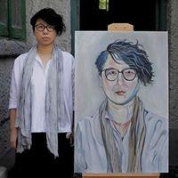 Connie Hong