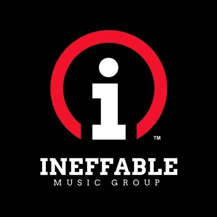 IneffableMusicGroup