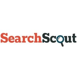 Search Scout