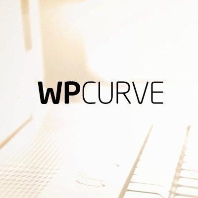 WP Curve