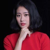 Zhang C Zoe