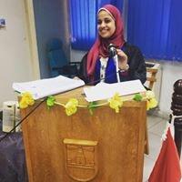 Mona M. Abd El-Rahman