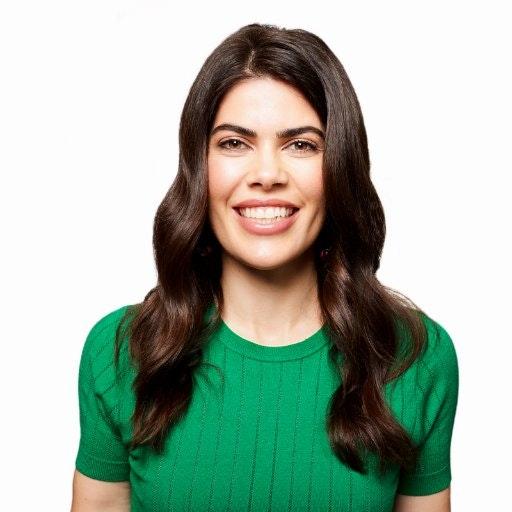 Nicole Baldinu