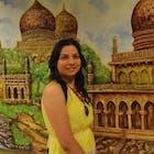 Pragya Sharma