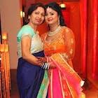Apeksha Singh