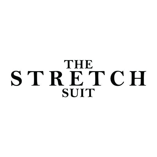Stretch Suit