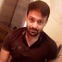 Nahil Jain