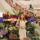 Melody Yao