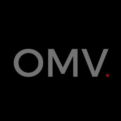 Omkara Ventures