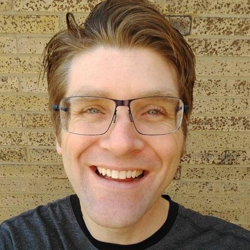 Anthony Garvan