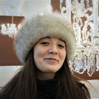 Anna Kazlauskas