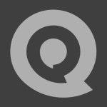 QuickFocus