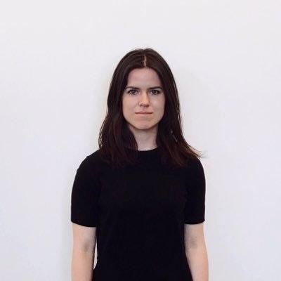 Stephanie Engle