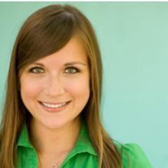 Jennifer Faulk