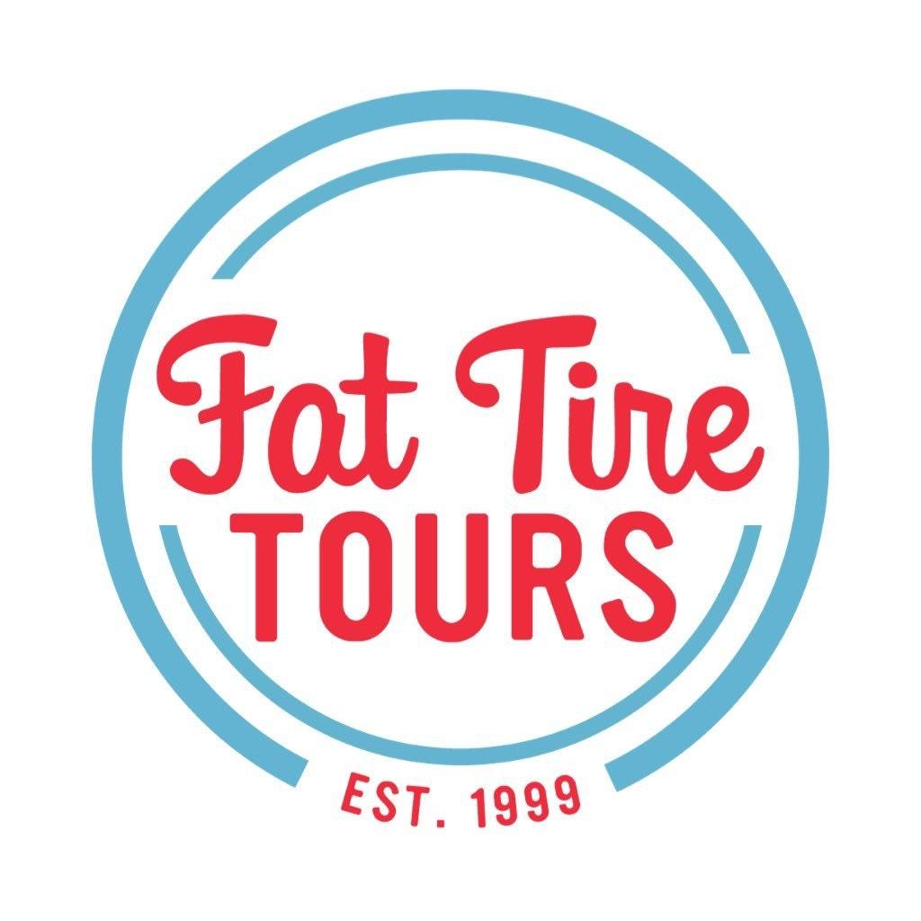 Fat Tire Tours Paris