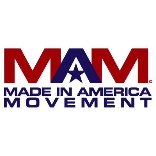 USA Made Movement