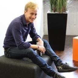 Magnus Petersen-Paas