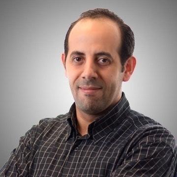 Mohamed Chorfa