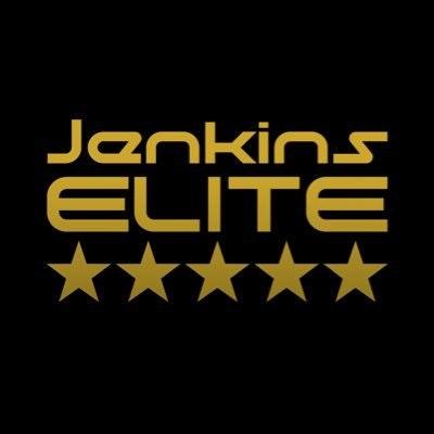 Jenkins Elite