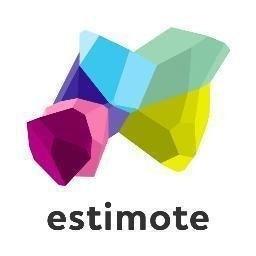 Estimote, Inc.