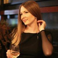Ivana Ikonomova