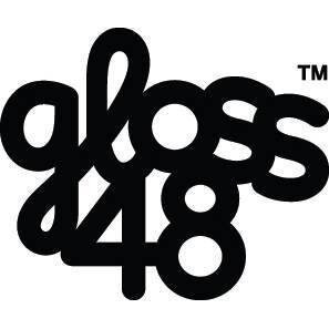 gloss48