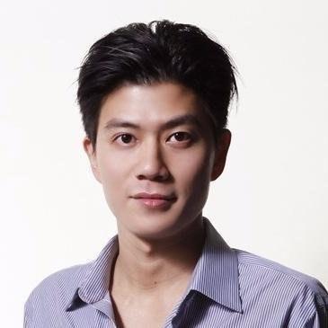 Edward Chiu