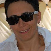 Yuliia Kozlovets