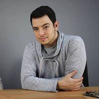 Lazar Martic
