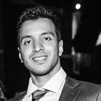 Yousef Alowayed