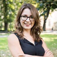 Basia Kubicka
