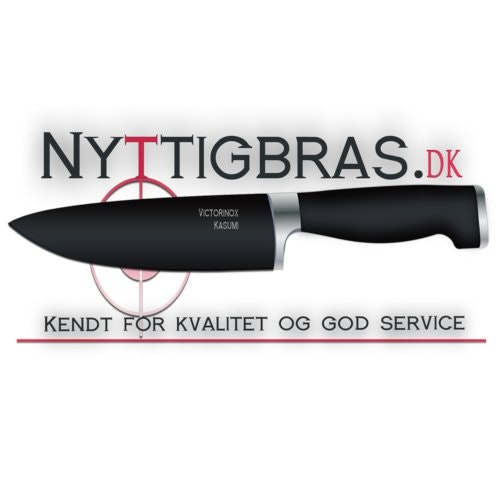 Nyttigbras.dk