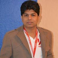 Vinay Yadav