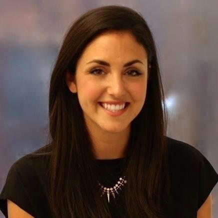 Natalie Fratto