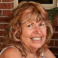 Suzie Cheel