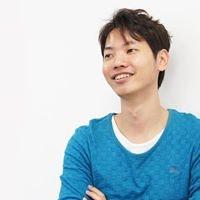 Akiyuki Nomura